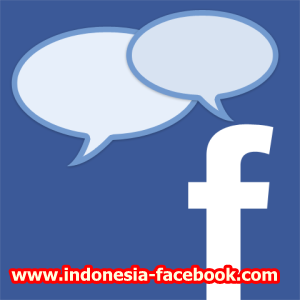 Tips Cara Mudah Untuk Chatting Di Facebook