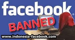 Cara Mudah dan Gampang Mengetahui Siapa Blokir Facebook Anda