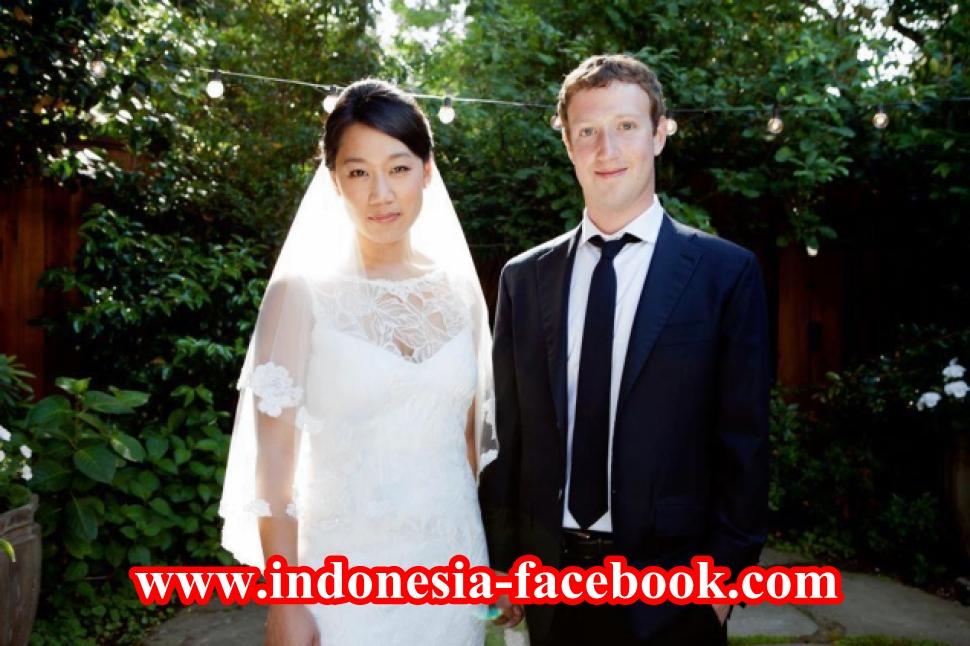 Mengenal Lebih Dekat Sang Pencipta Facebook