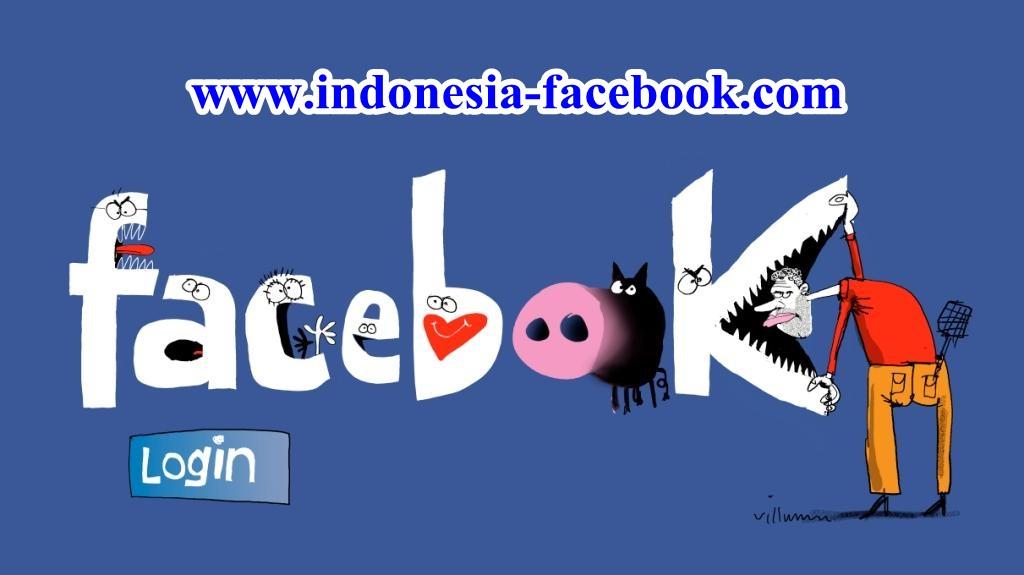 Tahukah Teman-teman Apa Itu Facebook?? Facebook Adalah