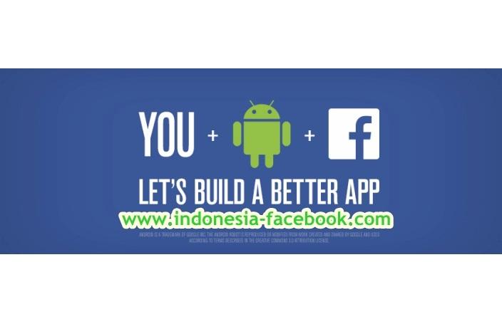 Cara Daftar Facebook Lewat HP Selular Dengan Cepat Dan Mudah