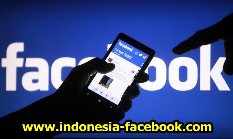 Tahukah Anda? Januari 2015, Facebook Akan Alami Pembaruan