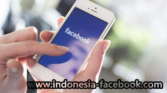 Tahukah Anda, Apa Manfaat Facebook Bagi Kehidupan??