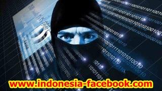 Cara Untuk Mengetahui Security Question Facebook