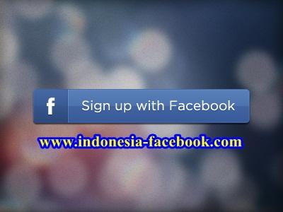 Daftar Akun Facebook Dan Dapatkan Semua Manfaatnya