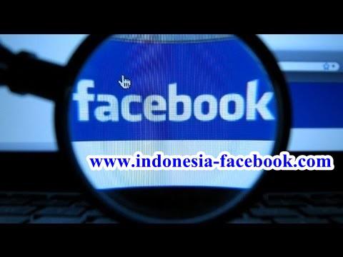 Cara Sembunyikan Album Foto Facebook Dari Orang Tertentu