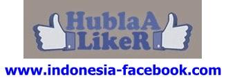 Cara Supaya Status Facebook Di Like Banyak Orang