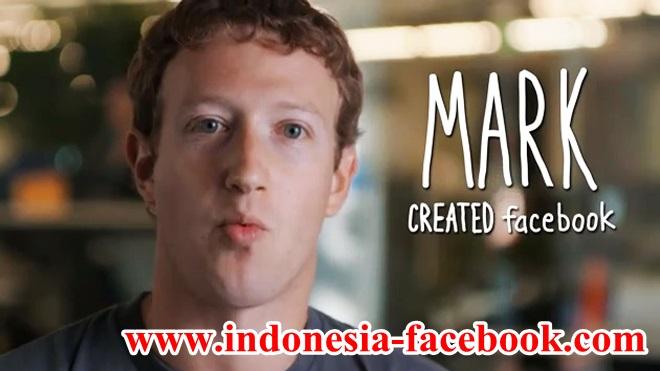 Bos Facebook Mendapatkan Tantangan Dari Para Facebookersnya