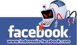 MALWARE! Jangan Diklik 'Cewek Mabuk' di Facebook