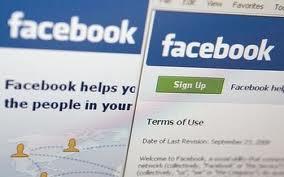 Cara Login Dua Akun Facebook Dalam Satu Browser