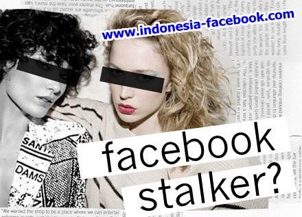 Facebook Akan Segera Hadirkan Aplikasi Stalking