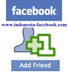 Cara Menghilangkan Menu 'Add Friend' Pada Profil Facebook