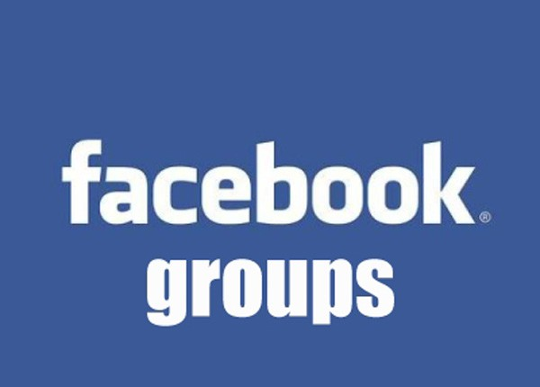 Cara Buat Group Facebook Mudah Hanya Dalam 3 Menit