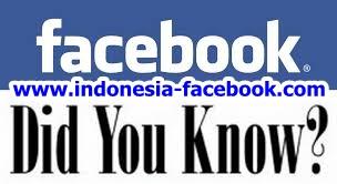 Cara Mengubah Nama Facebook Menjadi Satu Kata