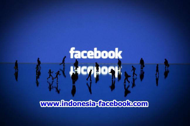 Karyawan Facebook Bisa Mengakses Akun Pengguna Tanpa Izin