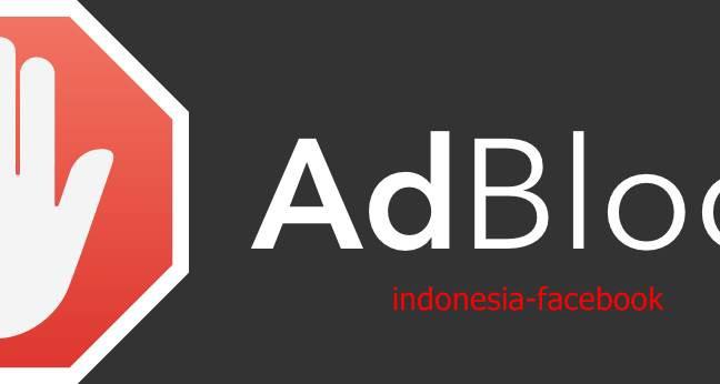 Adblock, Solusi Browsing Tanpa Gangguan Iklan