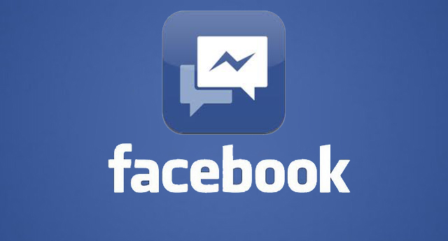 Chatting Sepuasnya Di Facebook Messenger Dimana Saja