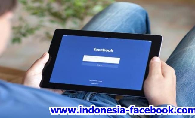 Facebook Kerjasama dengan Durex dalam 'Creative Accelerator'