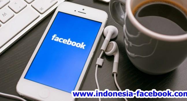 TERBARU!!! Fitur Jual Beli Di Facebook