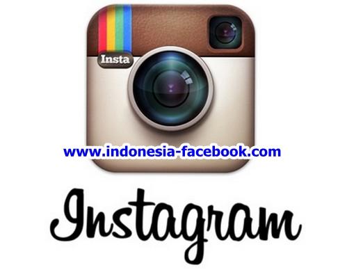 Apa Itu Instagram? Instagram Adalah
