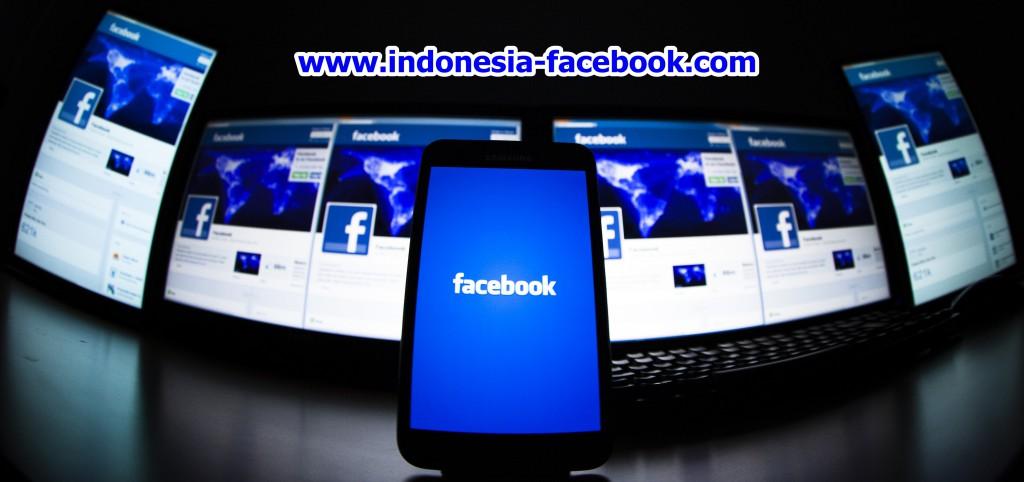 Facebook Lebih Dari Sekedar Media Sosial