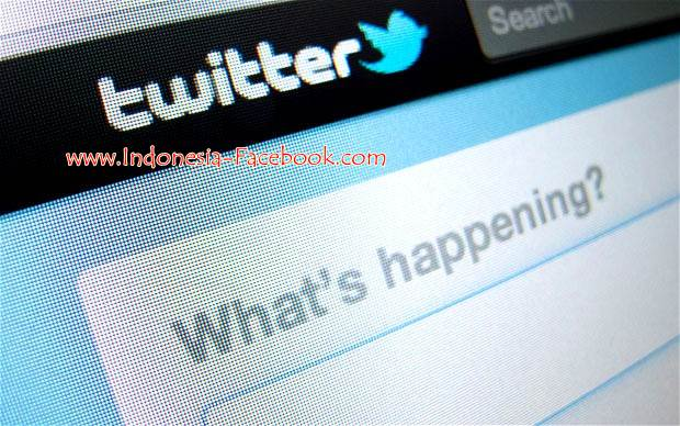Berbagai Keuntungan Yang Didapatkan Dari Nge-Tweet