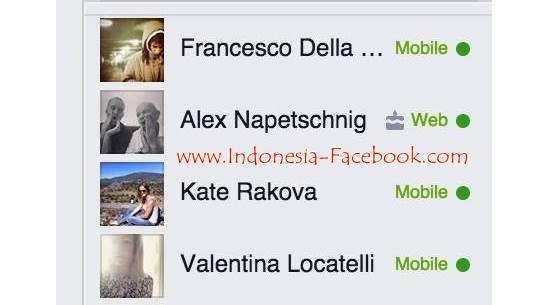 Cara Praktis Mengetahui Teman Yang Berulang Tahun Di FB