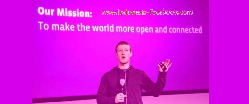Rencana Internet Gratis Milik Facebook Ditentang Banyak Pihak