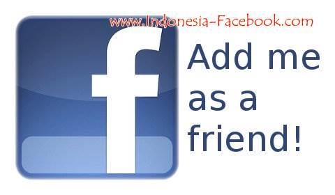 Cara Terbaru Untuk Menambah Teman Facebook Dari Instagram