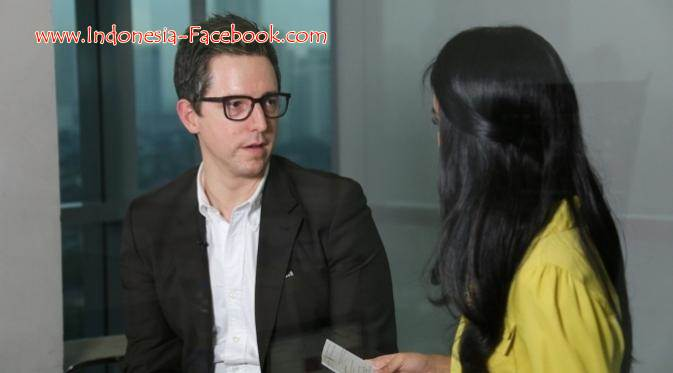 Path Mau Dibeli Kakao Talk Untuk Kuasai Market Indonesia