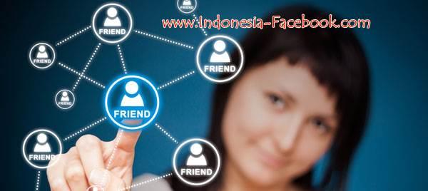 Berapa Total Pengguna Facebook Diseluruh Dunia Saat Ini ?
