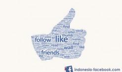 Agar Kata-Kata Buat Status Facebook Mendapat Banyak Like