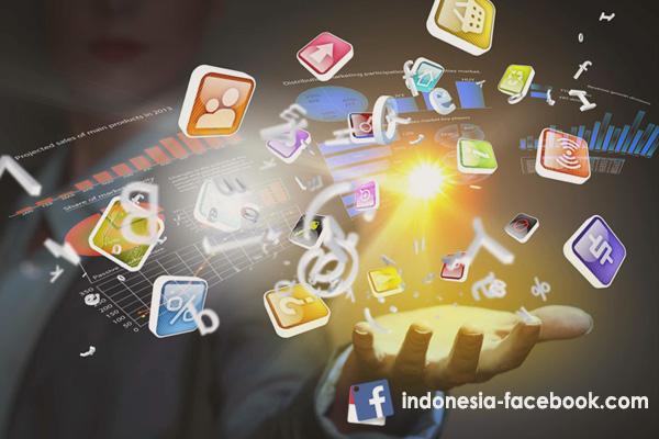 Aplikasi Facebook Yang Keren