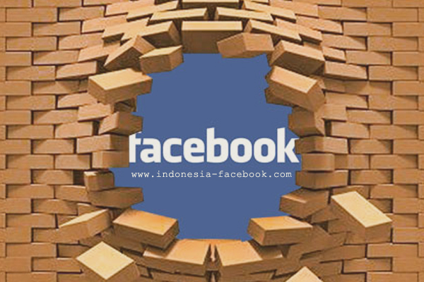 Cara Mengatasi Facebook DiBlokir