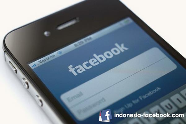 Cara Mudah Bikin Email Akun Facebook Pribadi