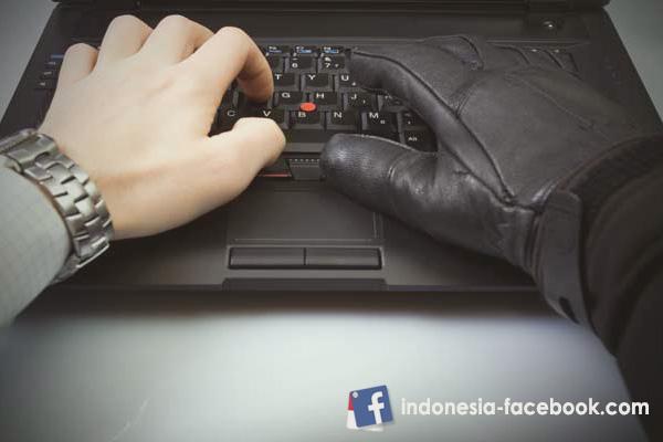 Mengenal Hacker dan Manfaatnya Ngehack Facebook Orang