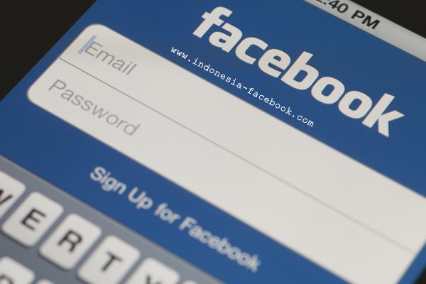 Mengetahui Password Facebook Teman Dengan Mudah