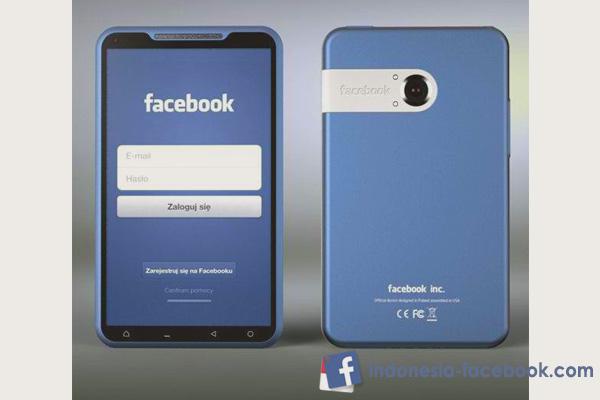 Buat Akun Facebook Baru Tanpa Email