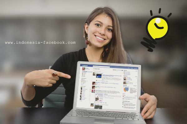 Cara Atasi Akun Facebook Yang Diblokir
