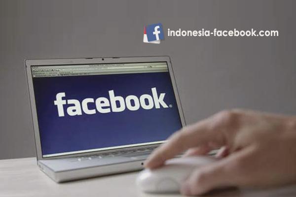 Cara Bikin Facebook Dengan 3 Langkah Mudah