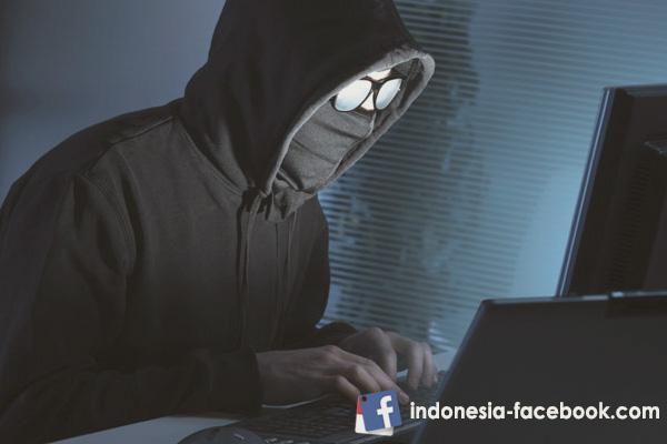 Cara Mengembalikan Akun Facebook Yang Di Hack Orang Lain