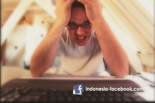 Cara Praktis Mengatasi Facebook Lemot