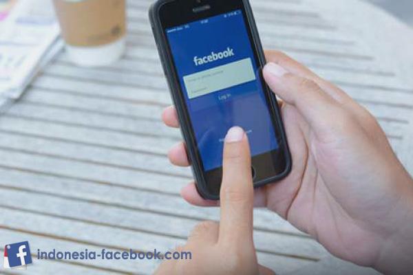 Daftar Facebook Gratis