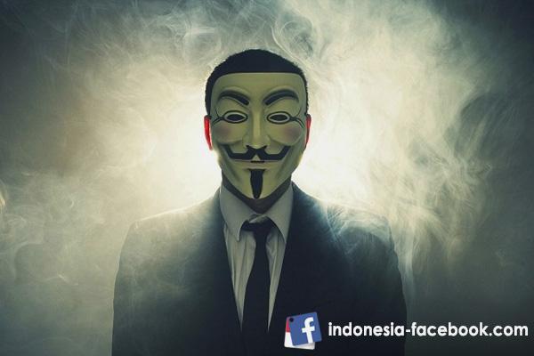 Hack Facebook Orang Lain