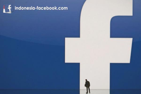 Kelebihan Dan Kekurangan Facebook Yang Perlu Anda Tahu