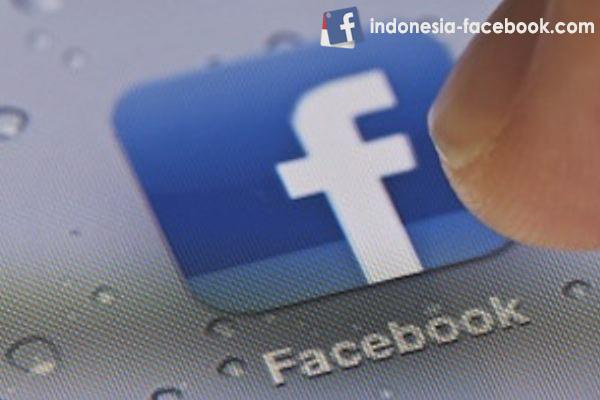 Lupa Email dan-Kata Sandi Facebook