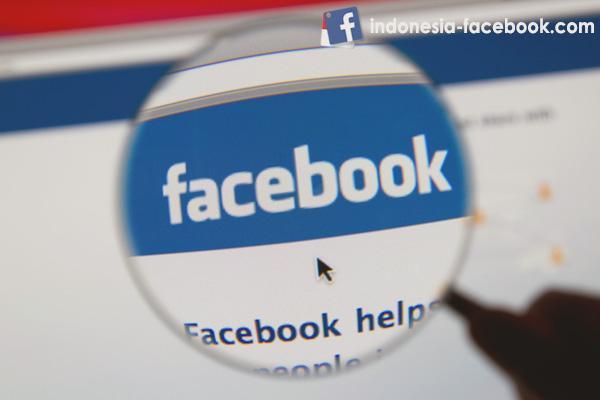 Masuk Facebook Jika Lupa Email dan Kata Sandi