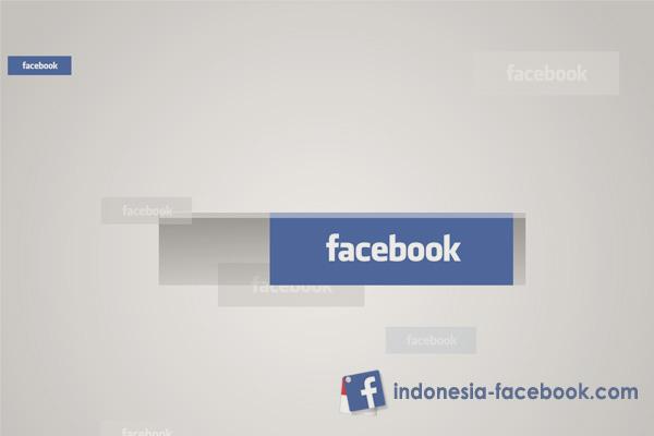 Membuat Facebook Dengan Mudah dan Cepat