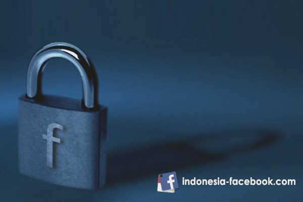 Meningkatkan Keamanan Akun Facebook