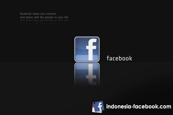 Mudahnya Bikin Facebook Baru